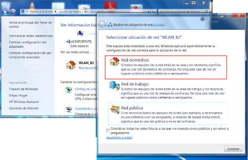 descargar controlador de red inalambrica para windows 7 sony vaio