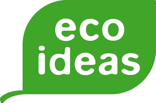 Eco_Ideas_logo