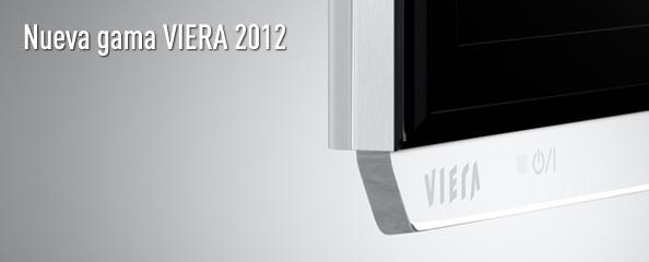 92b5bdd7d2 Descubre la nueva gama Smart Viera de Panasonic - Bienvenidos al Blog de  PanasonicBienvenidos al Blog de Panasonic | Blog de Panasonic España