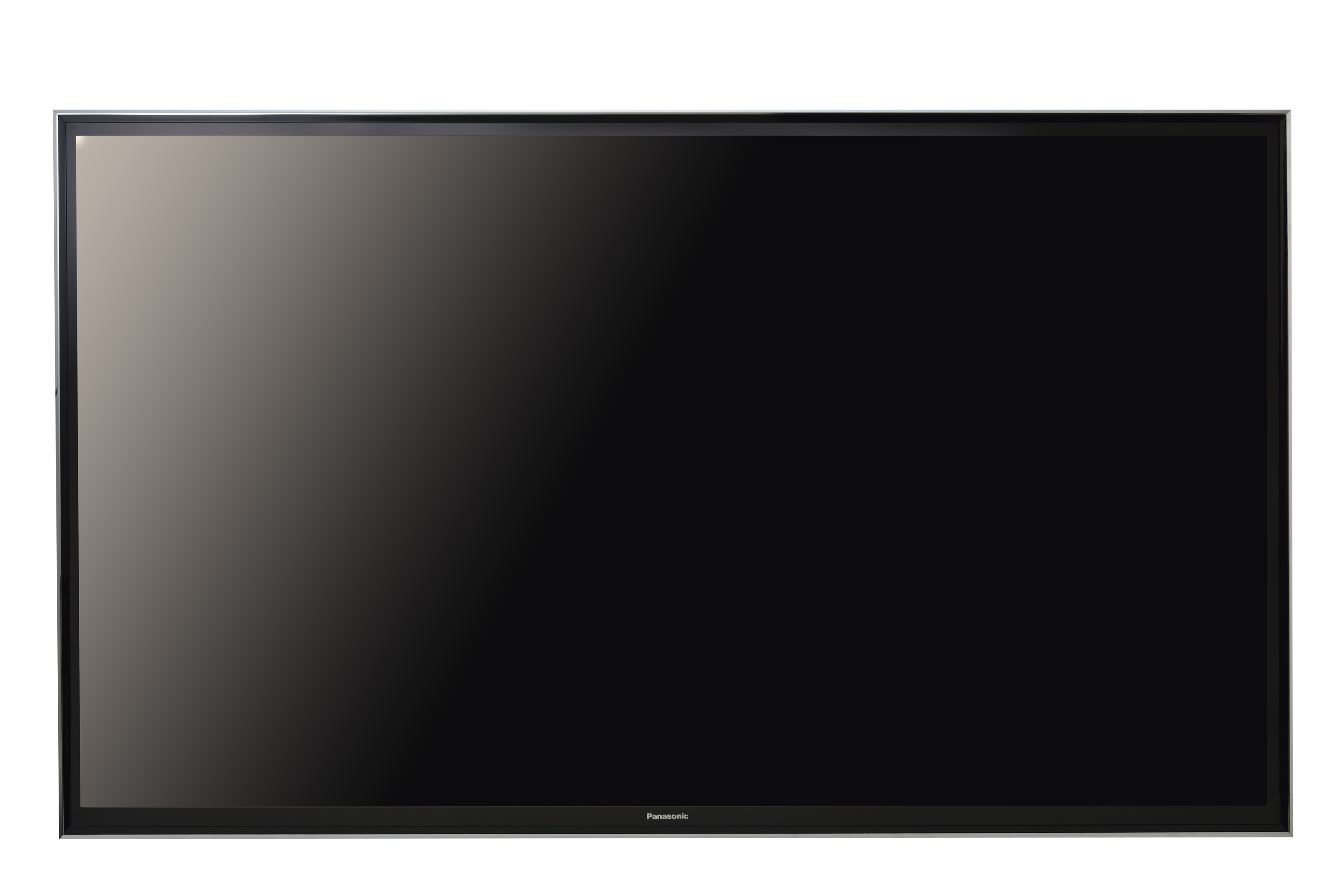 Lcd tv png hd