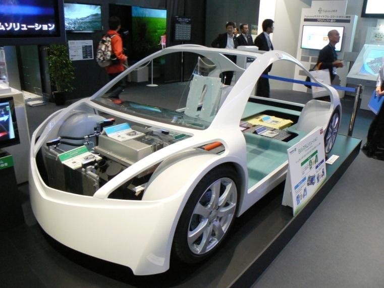 coche_eco