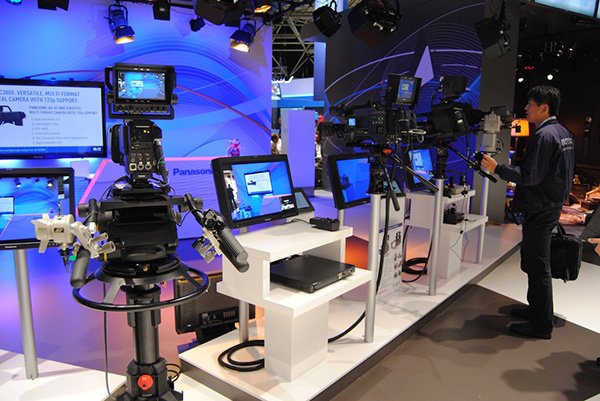 Panasonic-estudio-ibc12