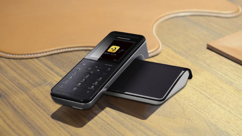 Presentamos nuestros tel fonos premium bienvenidos al for Ministerio de seguridad telefonos internos