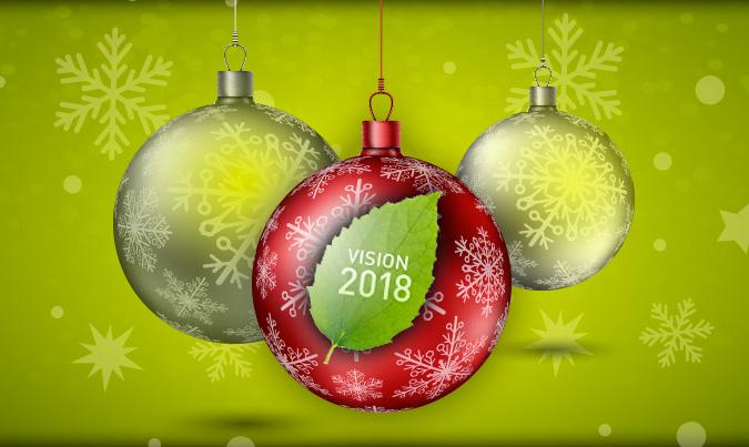 ConsejosECO_Navidad