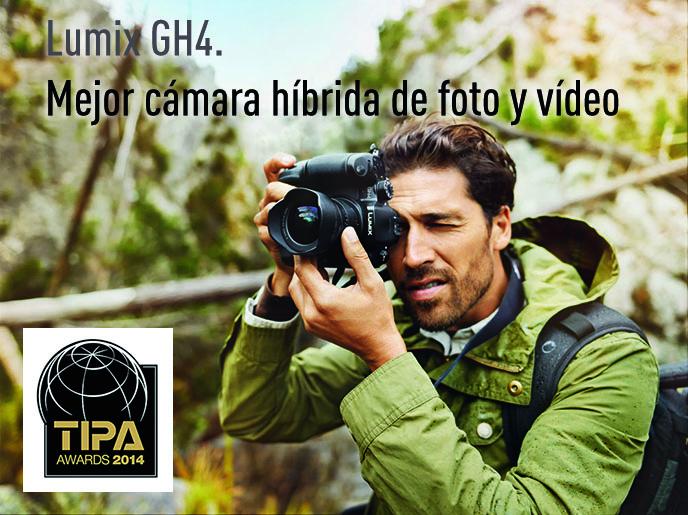 PremiosTipa_GH4ok