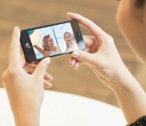 tv-anywhere-smart-tv-viera-panasonic