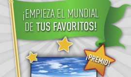 mundial-favoritos-promoción