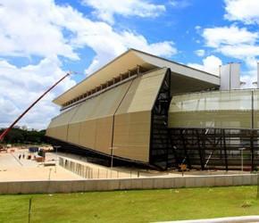 estadio-brasil-partidos-del-mundial-Panasonic