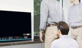 infobar-smart-tv-panasonic