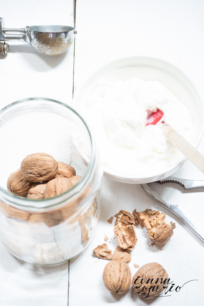 0005 20140712 Helado yogurt y cerezas, con frutas del blosque Panasonic