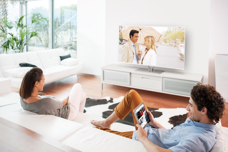 televisor-panasonic