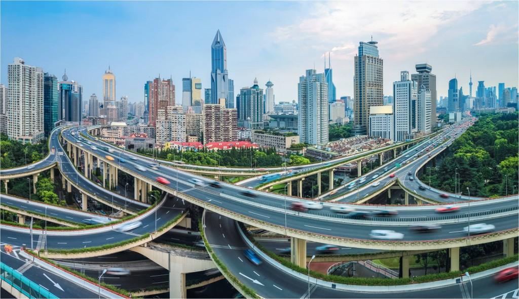 post-ciudades-inteligentes-smart-city-panasonic