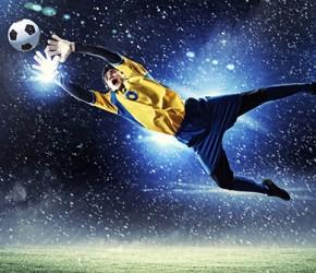 mundial-futbol-en-directo-televisión-panasonic