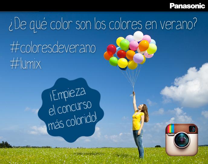 instagram-coloresdeverano-lumix-panasonic