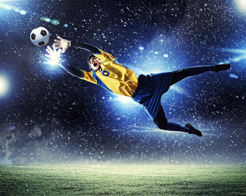 futbol-en-directo-mundial-panasonic