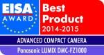 Panasonic LUMIX DMC-FZ1000-drop-shadow-outlineai