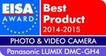Panasonic LUMIX DMC-GH4-drop-shadow-outlineai