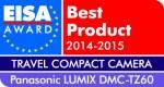 Panasonic LUMIX DMC-TZ60-drop-shadow-outlineai