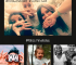 ganadoras_instagram