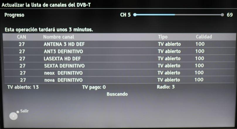 2- busqueda_canales