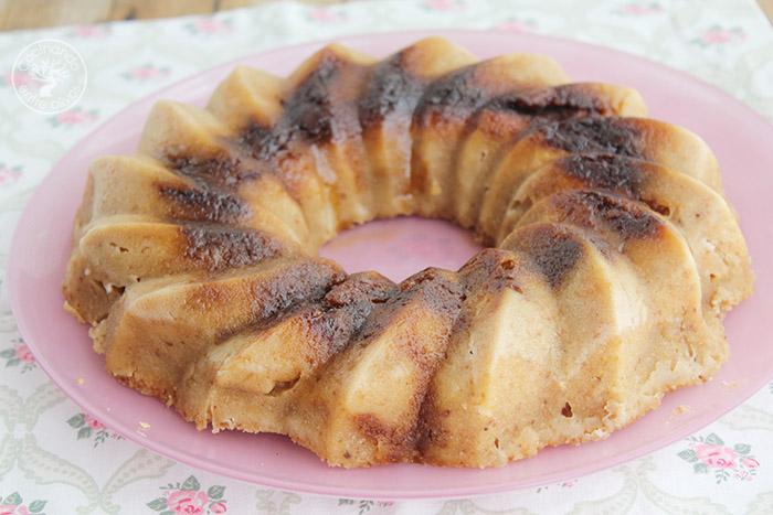Tarta de almendras www.cocinandoentreolivos.com (11)