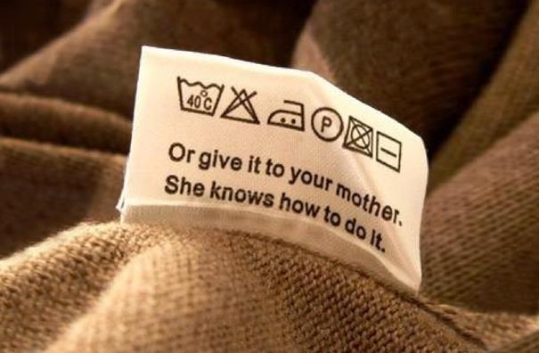 etiqueta-lavadora-ropa