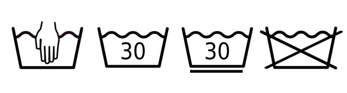 simbolos-lavadora