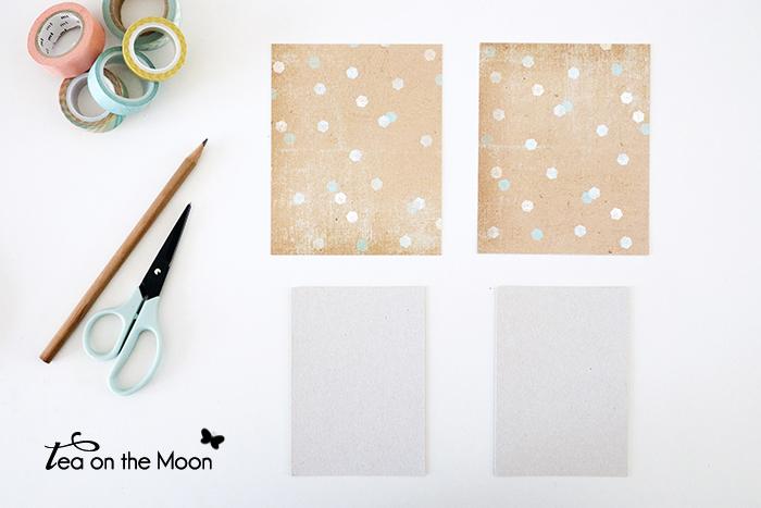 0 tutorial mini album acordeon 04 -1