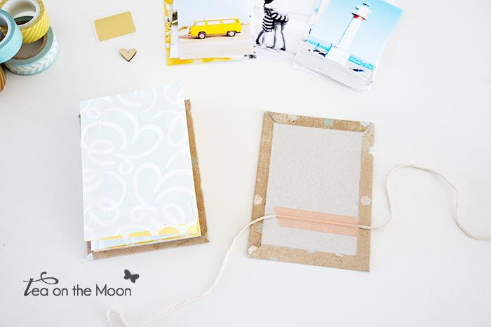 0 tutorial mini album acordeon 06