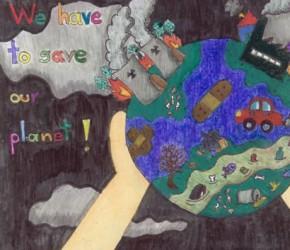Post_BLOG 1_save_planet