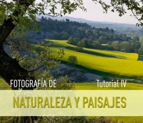 fotografías de Naturaleza y Paisajes