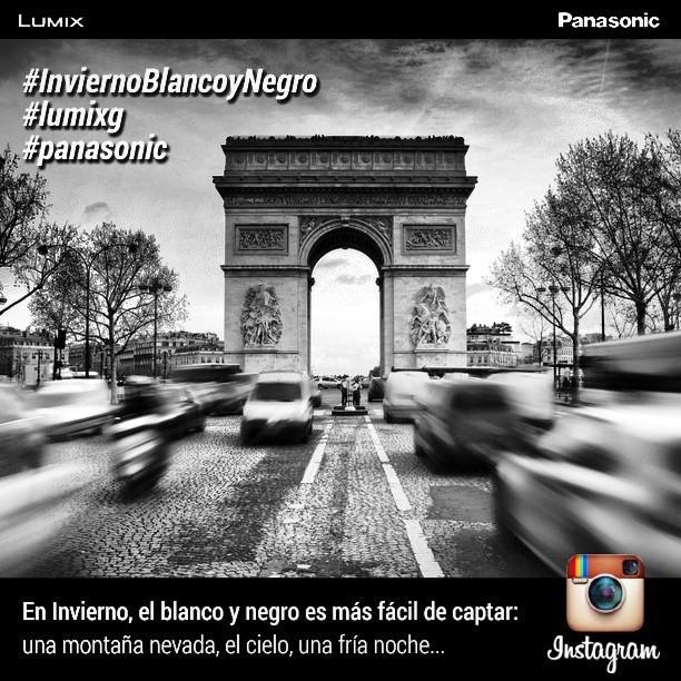 instagram-10