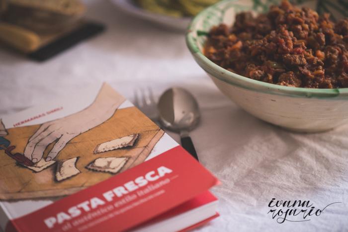 0010 20150523 Pasta para panasonic