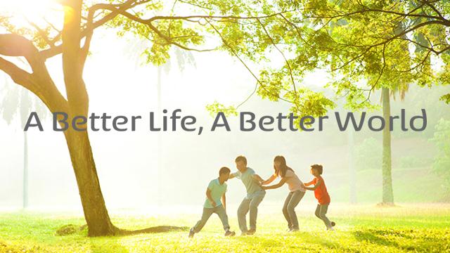 betterlife_betterworld