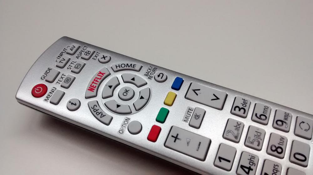 mando-tv-panasonic-firefox