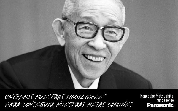 o-KONOSUKE-MATSUSHITA-facebook600px
