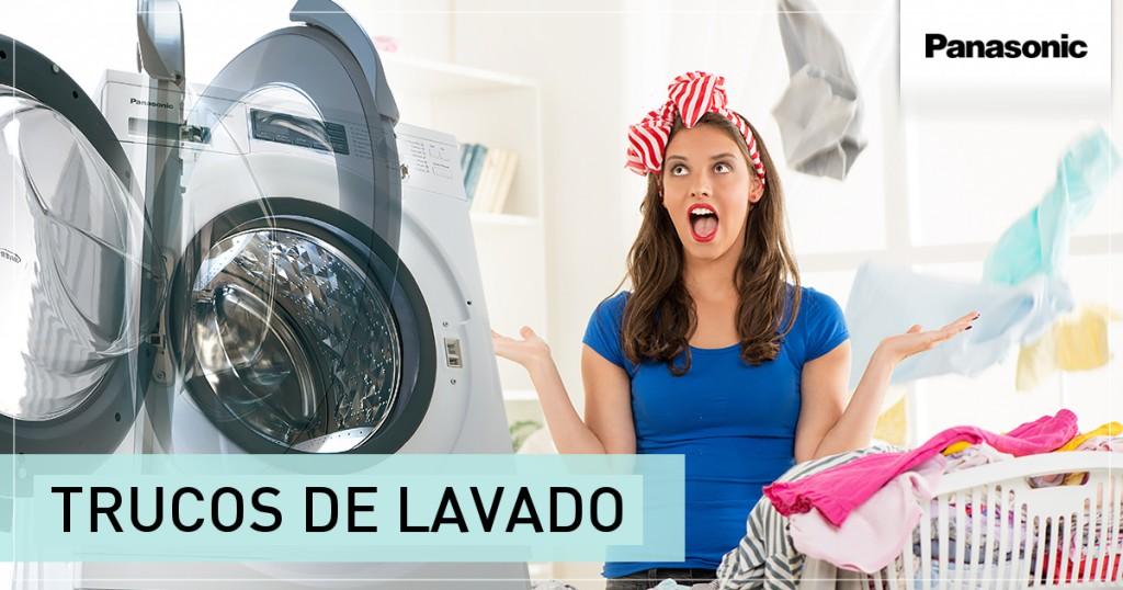 Laundry-hacks-FB