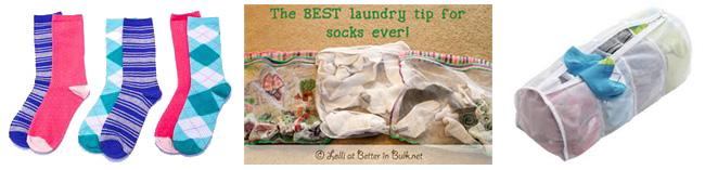 Laundry-tips-socks
