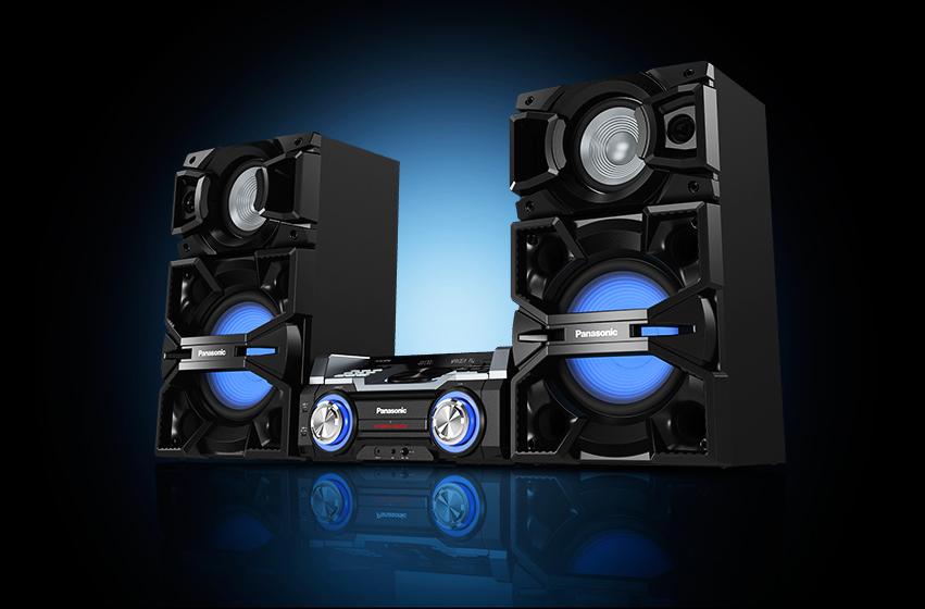 SC-MAX4000PS-Product_Main_PictureGlobal-1_pe_es