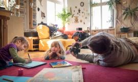 Family Travel Blog - Panasonic Lumix Cooperation