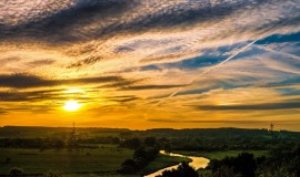 River-Avon-sunset-1000x750