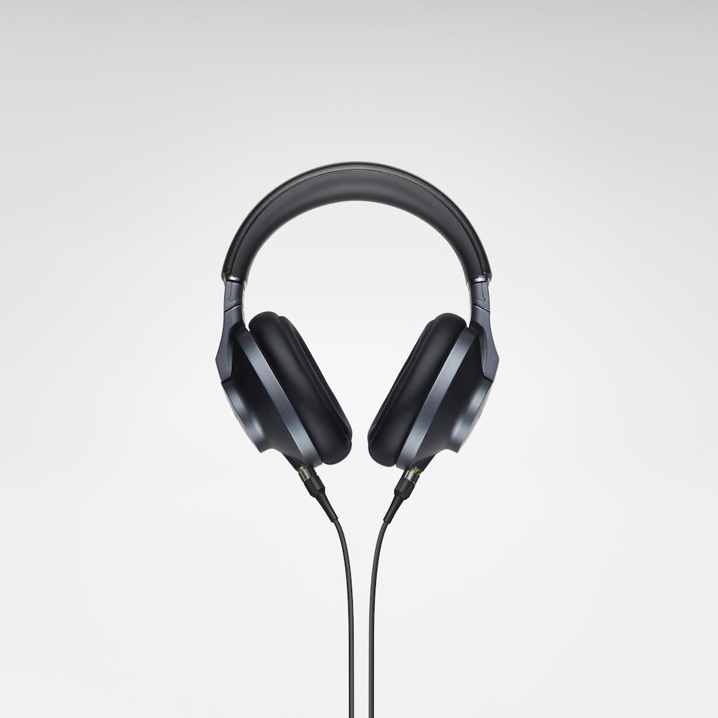 ya sea que ests escuchando msica en tu propia casa o caminando por la calle es importante que los auriculares sean cmodos