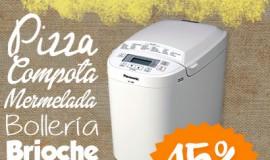 panificadora-blog