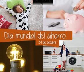 ahorro-blog