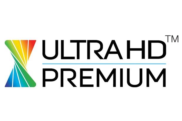 Ultra HD Premium Panasonic parte de la UHD alliance