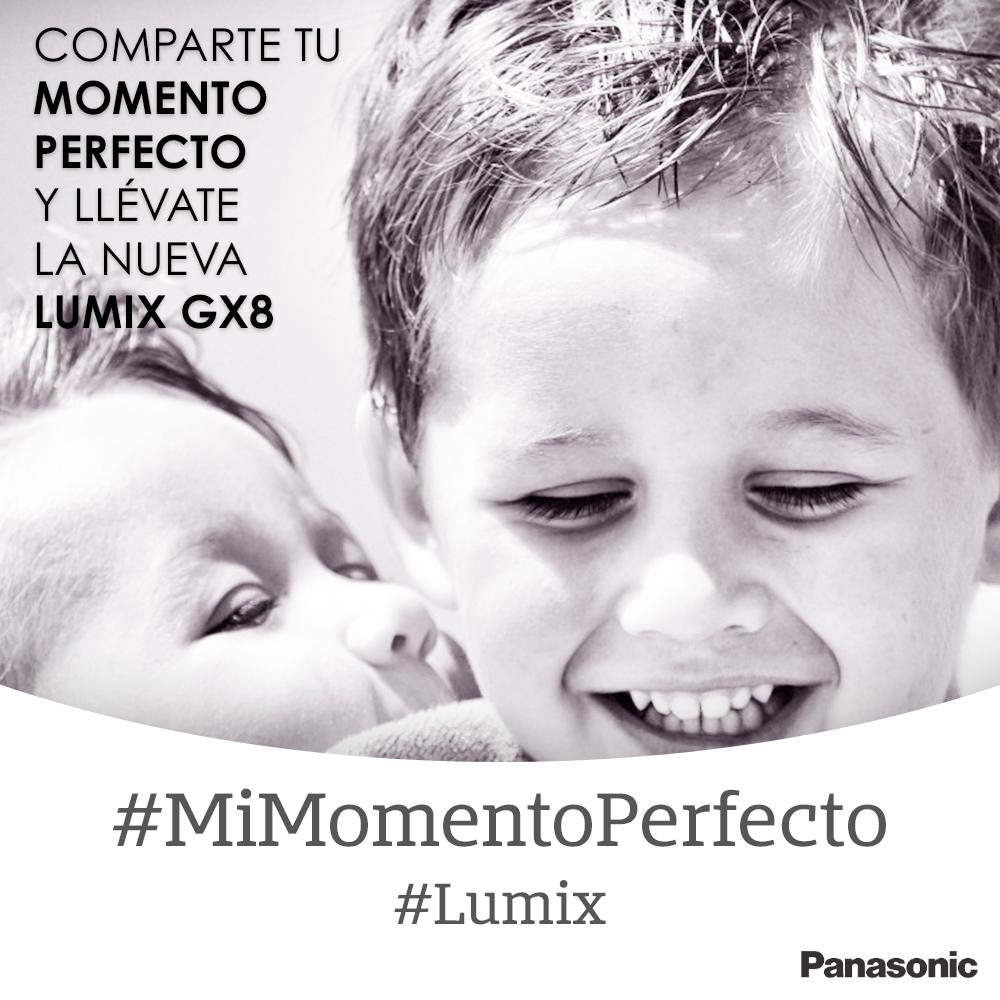 mimomentoperfecto-5