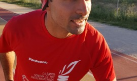 Daniel Perez 3