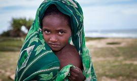 7-Omnifoto-Madagascar-Pueblo pescador