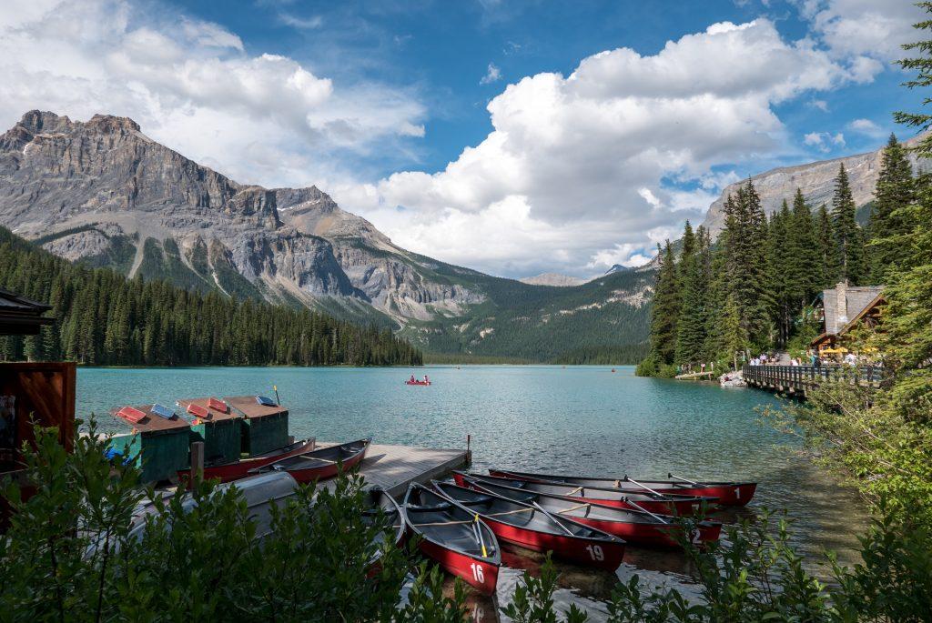 Emerald.Lake.2
