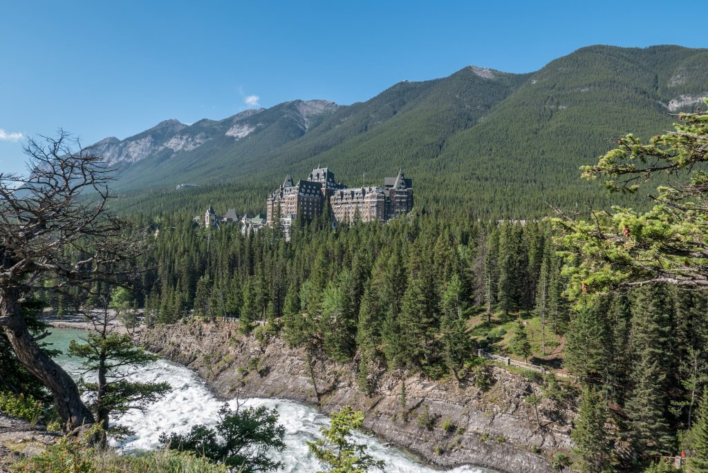 Fairmont.Banff.Springs.Hotel1